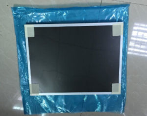 G150xg01 V. 0 V0 15 Inch Original LCD Panel in Stock pictures & photos