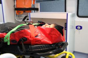 Mc-0b003 Ambulance Vacuum Mattress Stretcher for Sale pictures & photos