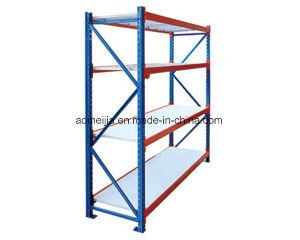 Storage Rack, Metal Shelving China Manufacturer pictures & photos