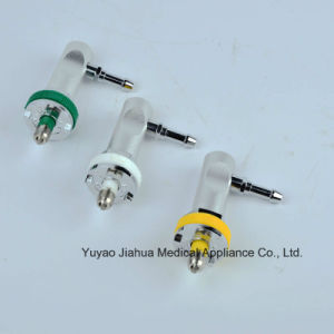 Medical Gas Adapter China Factory pictures & photos