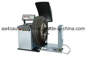 Truck Wheel Balancer (AA-TWB248) pictures & photos