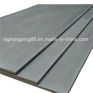 Shipbuilding Steel Plate Grade a for Shipbuilding pictures & photos