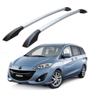 SUV Use Roof Rack/ SUV Spare Parts/ SUV Auto Accessories/ Universal Aluminum Roof Rack pictures & photos