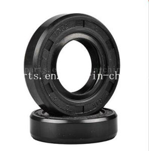 OE 09283-4007 Half Shaft NBR Oil Seal for Suzuki pictures & photos