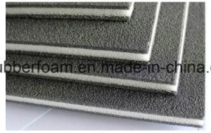 Decoration 11mm Sound Insulation Mat Foam pictures & photos