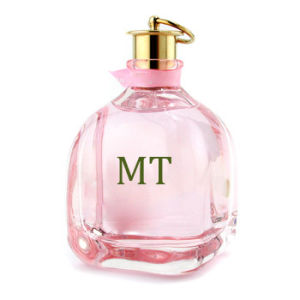 Good Quality Perfume/High Quality Perfume pictures & photos