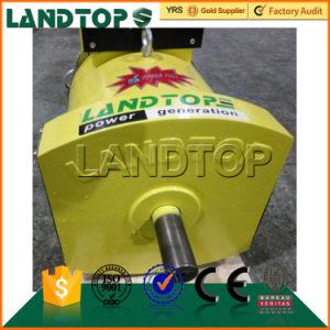 LANDTOP International Standard alternator pictures & photos