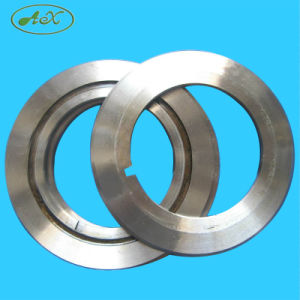 Slitting Machine Parts pictures & photos