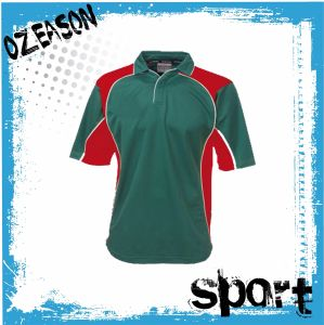 Wholesale Cheap High Quality Custom Full Sublimation Cricket Uniforms pictures & photos