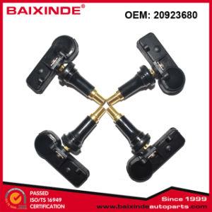 20923680 Car Tire Pressure Sensor TPMS Sensor for GM CHECY BUICK pictures & photos