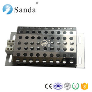 Aluminum Heater Plate Made in China pictures & photos