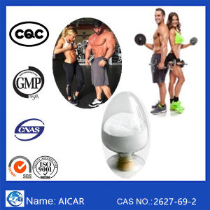 OEM Sarms Aicar Customs Powder Aicar pictures & photos
