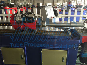Full Automatic Mandrel Tube Bender pictures & photos