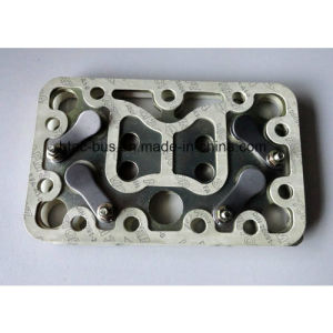 Bock Fkx40-655n Compressor Valve Plate 80241 pictures & photos