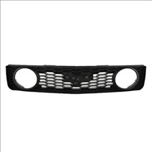 Car Front Bumper Manufacturer in China pictures & photos