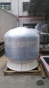 Wholesale Hayward Top-Mount Sand Filter in Swimming Pool Water Treatment or Water Softener System pictures & photos