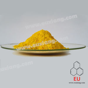 Organic Pigment Yellow 1 for Paint and Ink (CAS. NO. 2512-29-0)