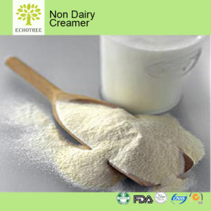Non Dairy Creamer Powder with 35% Fat pictures & photos