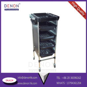 Low Price Hair Tool for Salon Trolley and Salon Euqiment (DN. A124) pictures & photos