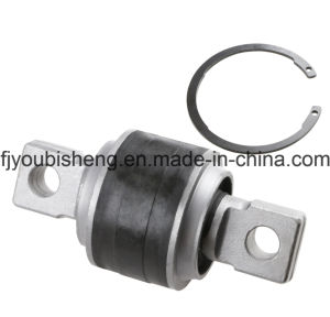 Suspension Rubber Parts 276192 pictures & photos