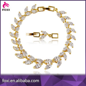 Women Bracelet for Sale Promotional Bracelet 2016jewelry pictures & photos