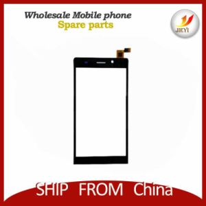 Wholesale Front Touch Screen Digitizer Replacement for Blu Life 8 L280 L280I Touch Screen pictures & photos