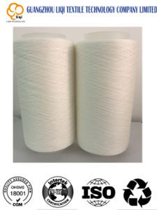 40s/2 Core Spun Polyester Sewing Thread pictures & photos