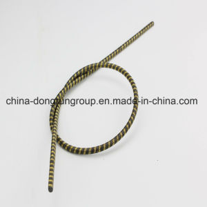 Flexible Shaft of Cleaning Machine 6mm pictures & photos
