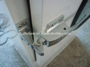 Interlocking Pass Box/Through Box pictures & photos
