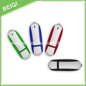 Aluminium Brush Metal USB Memory Stick pictures & photos