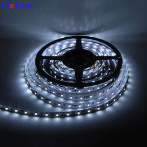 Flexible LED Strip Light Tape for Easy Installation pictures & photos