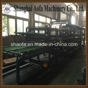 EPS Sandwich Panel Roll Forming Machine pictures & photos