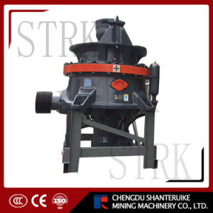 Cone Crusher for Ores and Rocks for Sale pictures & photos
