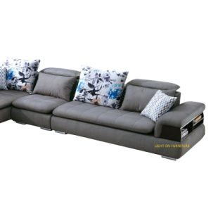 Modern Furniture Living Room Mueble (F953) pictures & photos