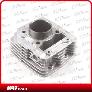 Motorcycle Engine Cylinder Block Motorcycle Parts for Suzuki En125 pictures & photos