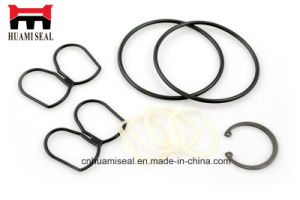 Pilot Pump /Gear Pump Oil Seal Kit Oil Seal for Cat 2p3120