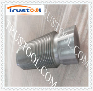 Electrical Parts Metal Auto Parts