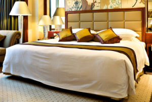 5 Star Hotel Room Furniture Set pictures & photos