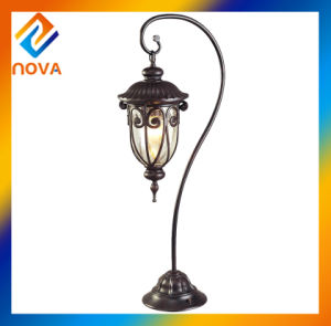 House Decoration for Outdoor Garden LED Lawn Lamp pictures & photos