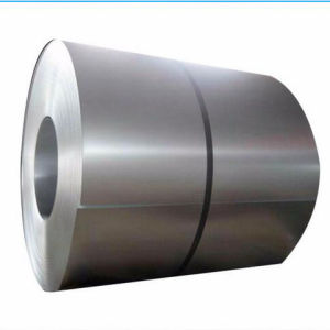 Stainless Steel Coil -Steel Coil -304 Stainless Steel
