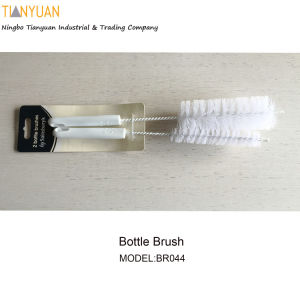 Kitchen Brush, Bottle Brush, Cleaning Brush pictures & photos