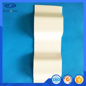 UV Protection GRP Fiberglass Corrugated Sheet pictures & photos