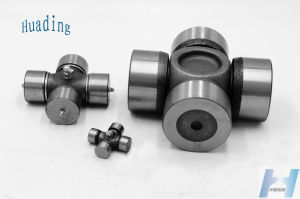No Telescopic Flange Cardan Shaft Coupling (SWC WF) pictures & photos