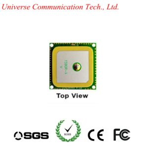 GPS Smart Antenna Module/Ttl, 9600BPS, 30X30mm pictures & photos