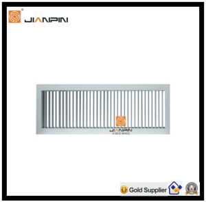 Outdoor Aluminum/Stainless Steel Air Louvres pictures & photos
