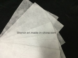 95GSM Needle Punch Electret Air Filter Material pictures & photos