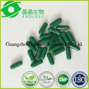 Wholesale Weight Loss Pills Food Grade Slimming Capsules pictures & photos