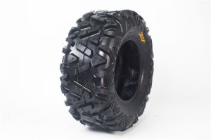 ATV Tyre (A-033) 25X8-12 25X10-12 pictures & photos