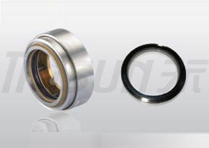 Ts 58UR Machined Mechanical Seal (for FLYGT PUMP) pictures & photos