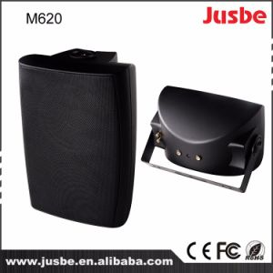 Professional PA Speaker M620 Best Sellling Conference Speaker pictures & photos